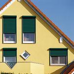 Rollladenbau Köln, Nachträglich einbauen, Einbruchsicherheit